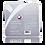 Thumbnail: LYCOTEC WHITE HOT WAX XXX-PRO
