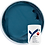 Thumbnail: MANIFICO STRIP WAX-Wholesale