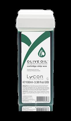 OLIVE OIL STRIP WAX CARTRIDGE-PRO
