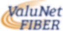 ValuNet-FIBER-logo-Transparent.png