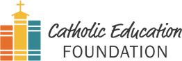 CEF Logo png.png