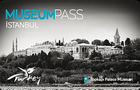 MUSEUM PASS.png