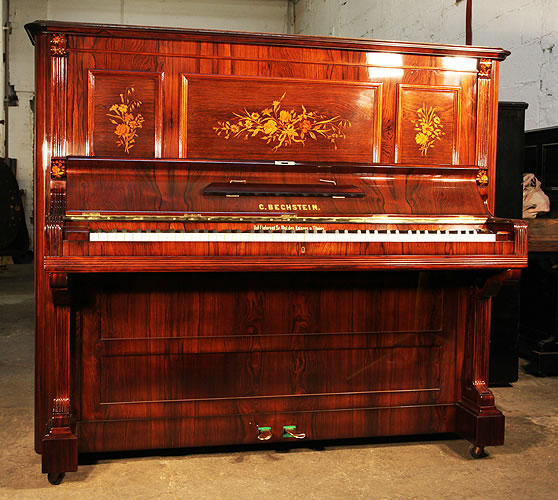 antique-bechstein-upright-piano-inlaid-b