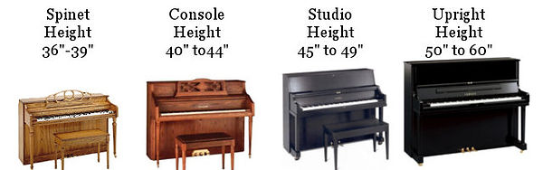upright_types.jpg