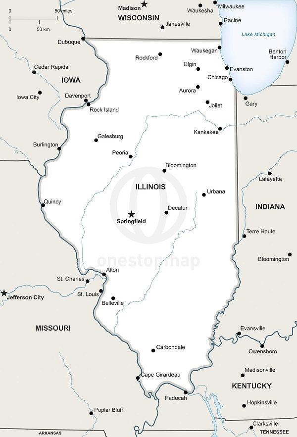 331-map-Illinois-political.jpg