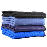 23045-4-pack-miscellaneous-moving-blanke