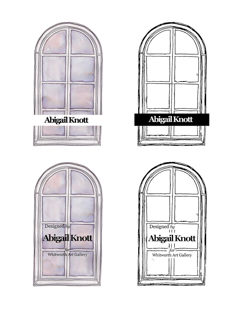 window tags.jpg