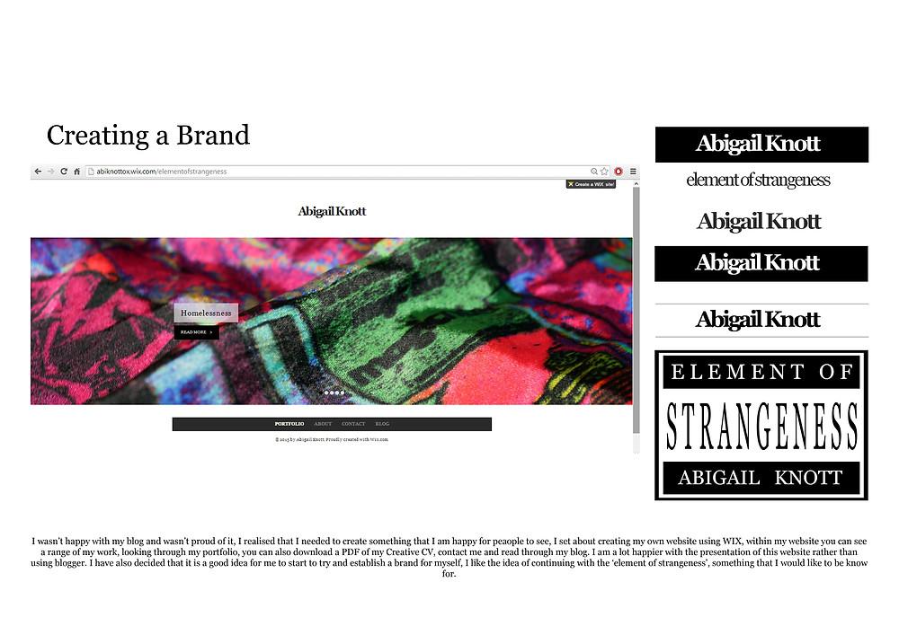 business and branding.jpg