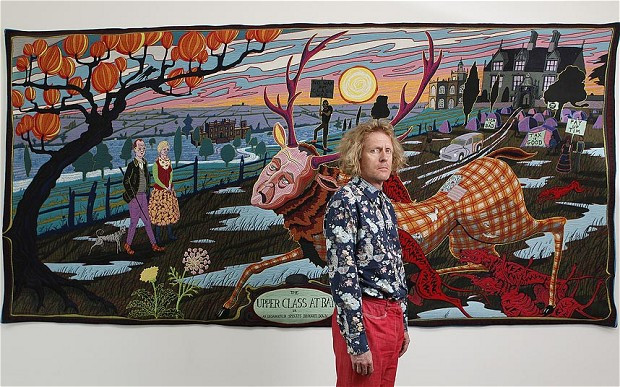 graysonperry_2243662b.jpg