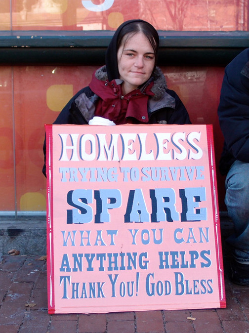 homeless-signs-remade.jpg