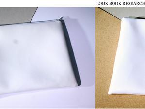 L6 UNIT X - LOOK BOOK SHOOT