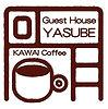 札幌 ゲストハウス