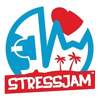 logo-stressjam.png