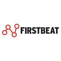 logo-firstbeat.png