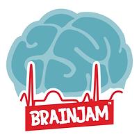 logo-brainjam.png
