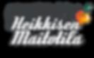 heikkinen-dairy-farm_logo.png