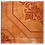 Thumbnail: Ceramic ITW4614