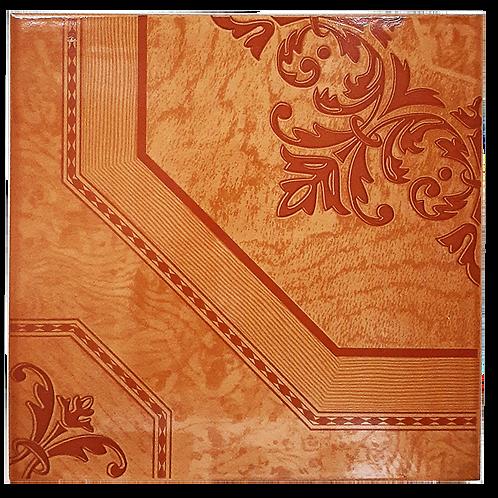 Ceramic ITW4614