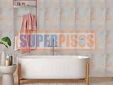Azulejos para baños y cocina.png