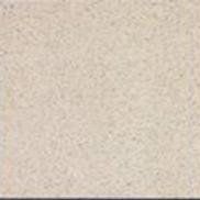 Porcelanato Gris PT011