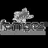 logo formigres_edited.png