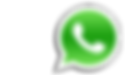 icono-whatsapp-png-13.png