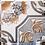Thumbnail: Piso Brillante ITW4639