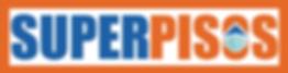 logo-cuadrado-y-rectangular-SP.png