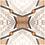 Thumbnail: Ceramic GAW30127