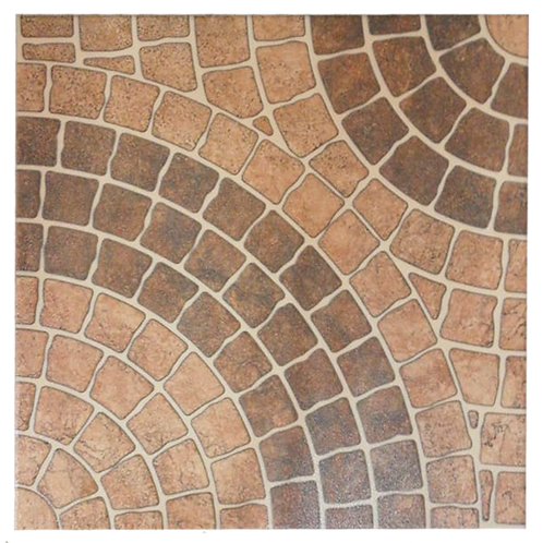 Duomo Marrón FG151 🇧🇷