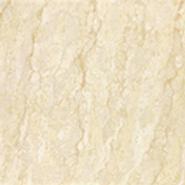 Porcelanato Agata Beige PT605