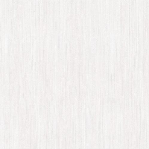 Brillante Porcellanat  FG534