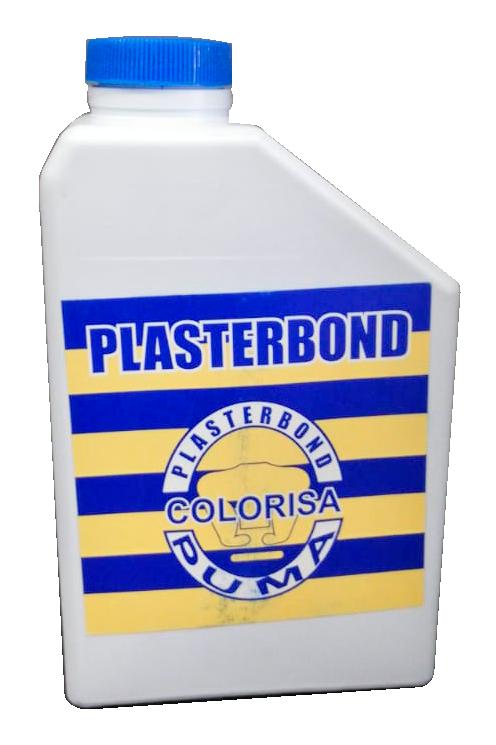 Plasterbond 1/4G.