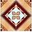Thumbnail: Ceramic ITWD24