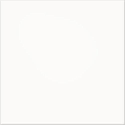 Acetinado Bianco MG405