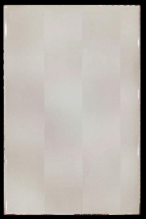 JPW25356