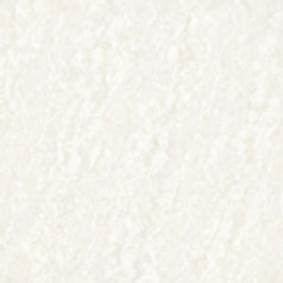 Porcelanato Moonstone Gray PT606