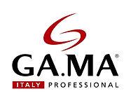logo_gamaitaly.jpg