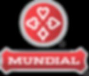 mundial-logo-82FEB9C53E-seeklogo.com.png