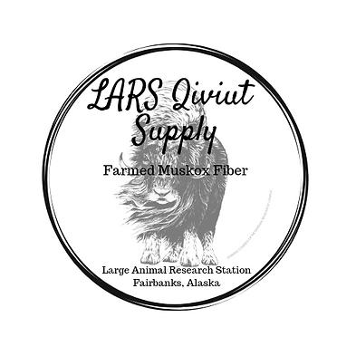 LARS Logo Circle - Sarah Barcalow.png