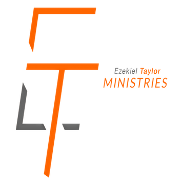 etministries2.png