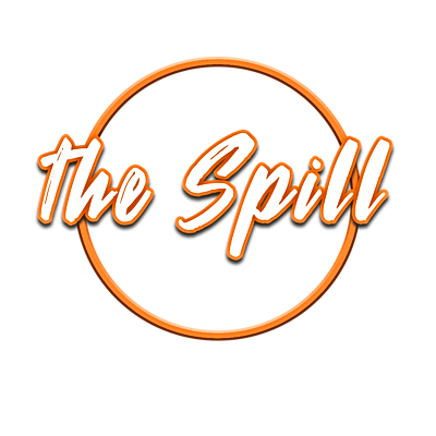 thespill.png