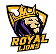 Savannah Royal Lions LogoFull Color.png