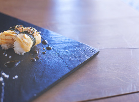 How to Care for Your Slate and Bamboo Cheese Board