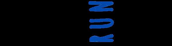 THRIVE_Logo-3_edited.png