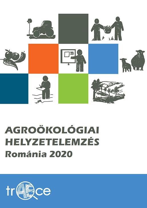 Agroökológia tanulmány.png
