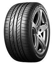 Bridgestone tyres, Dueler HP Sport, suv tyres