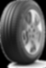 Michelin Energy XM2, comfort quiet fuel efficiency tyres