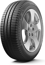 Michelin Energy XM2, comfort quiet fuel efficiency tyres