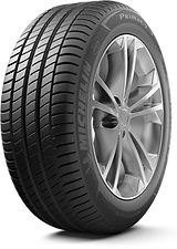 Michelin Primacy 3, Runflat tyres